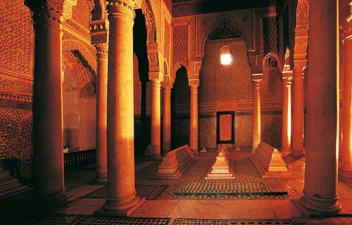 medina_de_marrakech13
