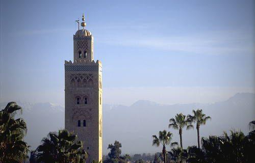 medina_de_marrakech2