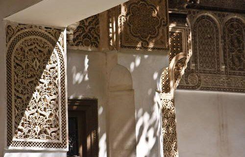 medina_de_marrakech21