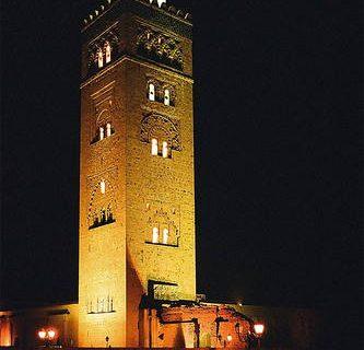 medina_de_marrakech23