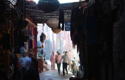 medina_de_marrakech5