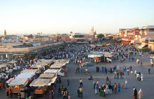 medina_de_marrakech6