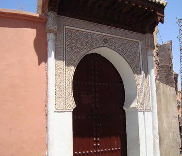 medina_de_marrakech9