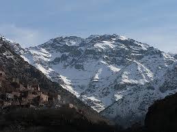 montagne_de_l'atlas_marrakech12