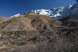 montagne_de_l'atlas_marrakech13