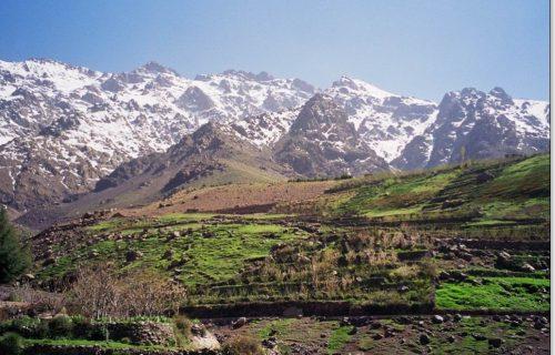 montagne_de_l'atlas_marrakech5