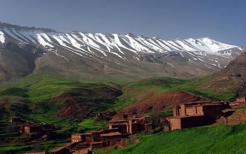 montagne_de_l'atlas_marrakech8