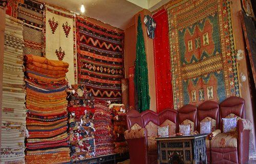 musée_boucharouite_marrakech1