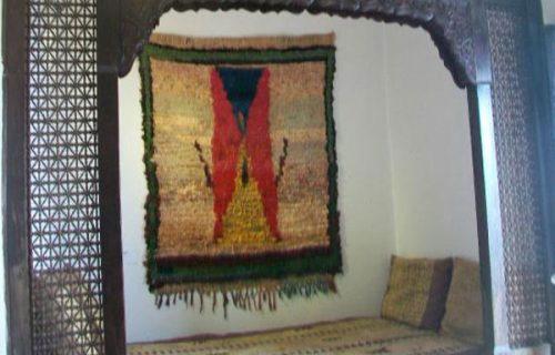 musée_boucharouite_marrakech11