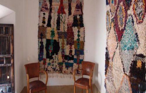 musée_boucharouite_marrakech12