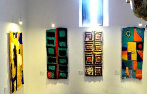 musée_boucharouite_marrakech14