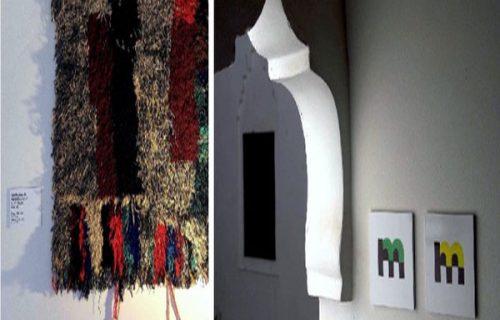musée_boucharouite_marrakech3