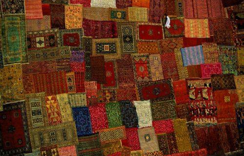 musée_boucharouite_marrakech4