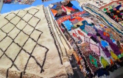 musée_boucharouite_marrakech7