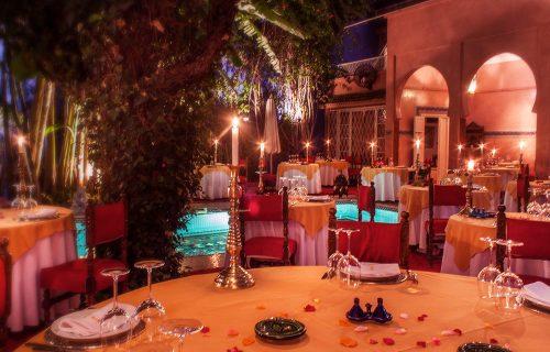 restaurant_dar_maha_marrakech13