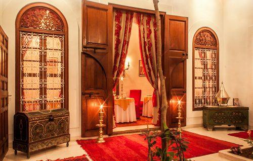 restaurant_dar_maha_marrakech17
