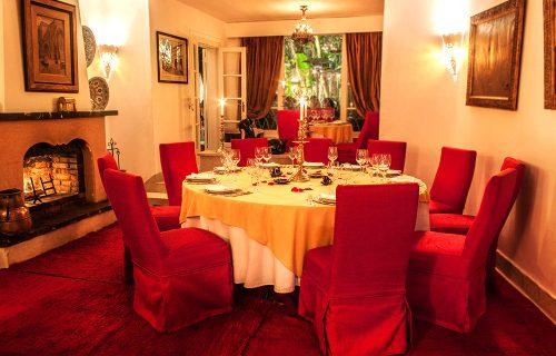 restaurant_dar_maha_marrakech19