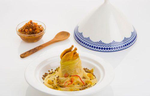 restaurant_dar_maha_marrakech24