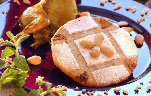 restaurant_dar_maha_marrakech27