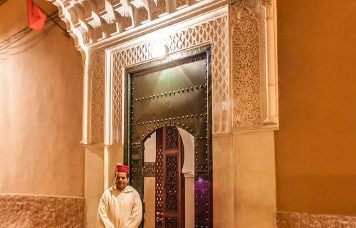 restaurant_dar_maha_marrakech34