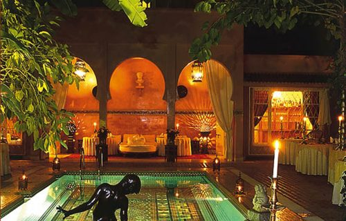 restaurant_dar_maha_marrakech35