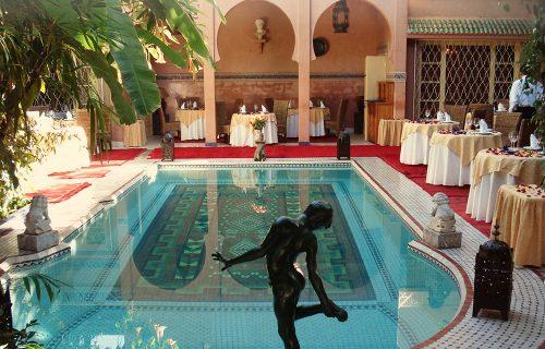 restaurant_dar_maha_marrakech4