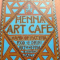 restaurant_henna_art_cafe_marrakech2