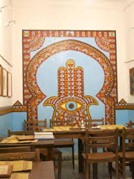 restaurant_henna_art_cafe_marrakech5