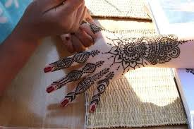 restaurant_henna_art_cafe_marrakech9