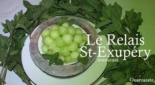 restaurant_le_relais_de_saint_expuréy_ouarzazate10