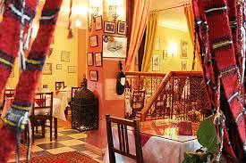 restaurant_le_relais_de_saint_expuréy_ouarzazate11