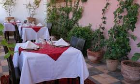 restaurant_le_relais_de_saint_expuréy_ouarzazate12