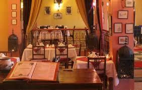 restaurant_le_relais_de_saint_expuréy_ouarzazate13