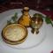 restaurant_le_relais_de_saint_expuréy_ouarzazate14