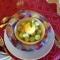 restaurant_le_relais_de_saint_expuréy_ouarzazate15