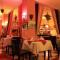 restaurant_le_relais_de_saint_expuréy_ouarzazate16
