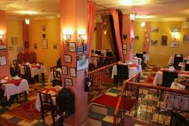 restaurant_le_relais_de_saint_expuréy_ouarzazate17