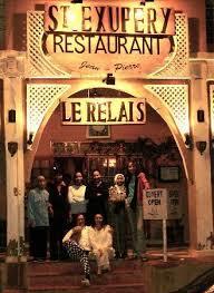 restaurant_le_relais_de_saint_expuréy_ouarzazate18
