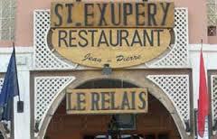 restaurant_le_relais_de_saint_expuréy_ouarzazate2