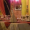 restaurant_le_relais_de_saint_expuréy_ouarzazate3