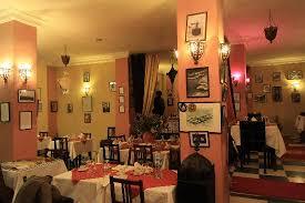 restaurant_le_relais_de_saint_expuréy_ouarzazate5