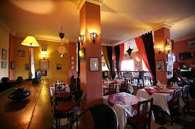 restaurant_le_relais_de_saint_expuréy_ouarzazate6