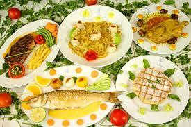 restaurant_le_relais_de_saint_expuréy_ouarzazate7
