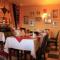 restaurant_le_relais_de_saint_expuréy_ouarzazate8