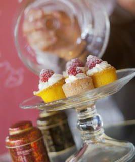 rstaurant_Le_Pullman_Marrakech_Palmeraie_Resort_& Spa7