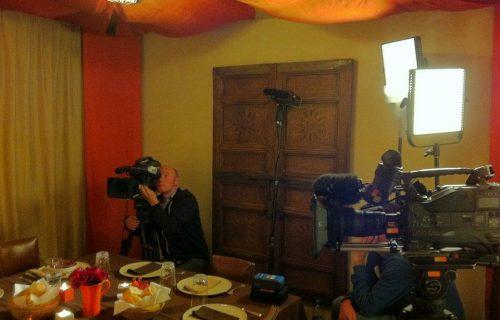 atelier_mandala_marrakech7