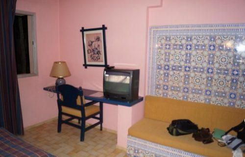 chambres_ametis_club_karam_ouarzazate7