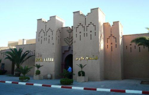 hotel_ametis_club_karam_ouarzazate1