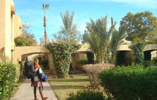 hotel_ametis_club_karam_ouarzazate13