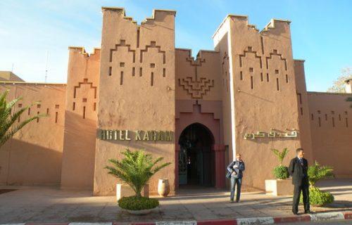 hotel_ametis_club_karam_ouarzazate15
